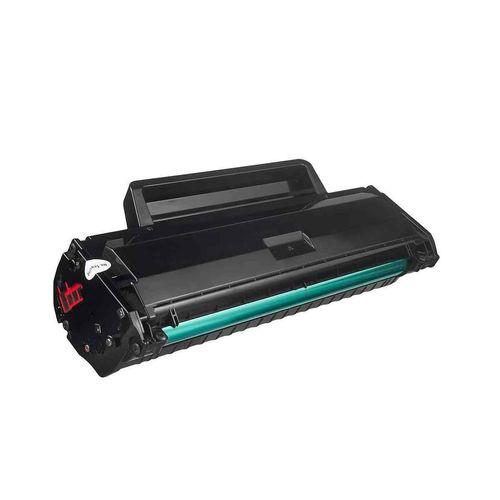 Toner Compatível Samsung D104 D104s Ml1665 Ml1660 Ml1860 Scx3200 104s