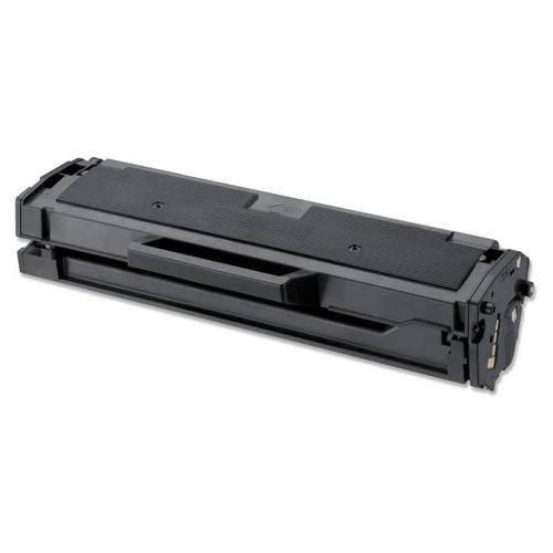 Toner Compatível Samsung D104 - Scx-3200 Ml-1665 Ml-1860 Ml-1865w Ml-1660, Ml-1865