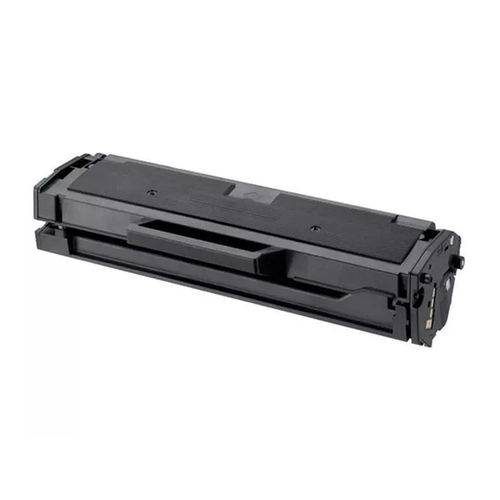 Toner Compatível SAMSUNG D111 (1K)
