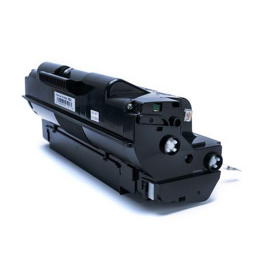 Toner Compatível Samsung ML-1610/1710/2010/SCX4100/4200/4521
