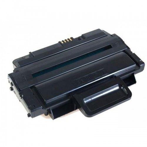 Toner Compatível Samsung ML D2850 2850