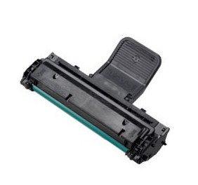 Toner Compatível Samsung ML1610 ML2010 SCX4521 ML2510