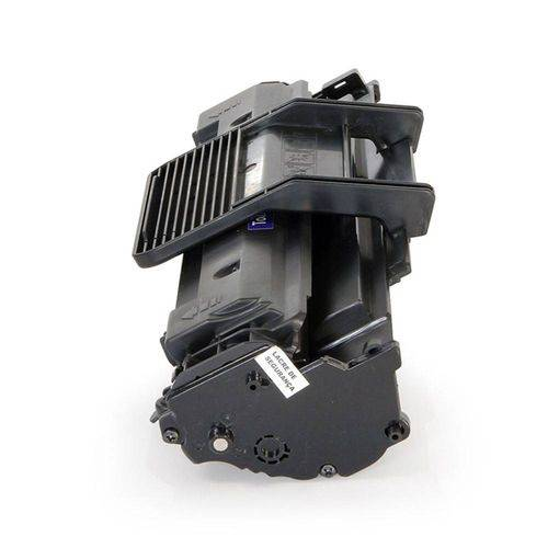 Toner Compatível Samsung Ml1610 - Ml1610 Ml2010 Ml2510 Scx4521