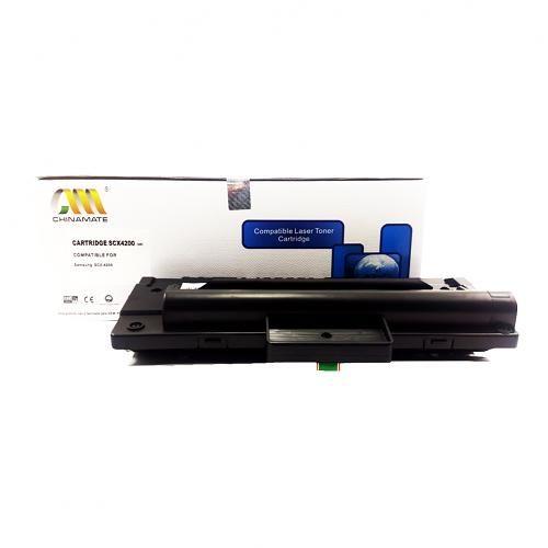 Toner Compatível Samsung SCX-4200