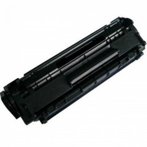 Toner Compativel Hp 435/436/285/278 Preto Premium Quality