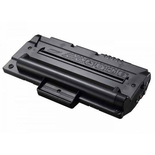 Toner Compatível Samsung Scx4200
