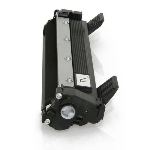 Toner Compatível Tn-1000 / 1060 / 1070 Preto