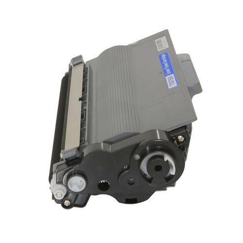 Toner Compatível Tn-720 / 750 / 780 / 3392 Preto
