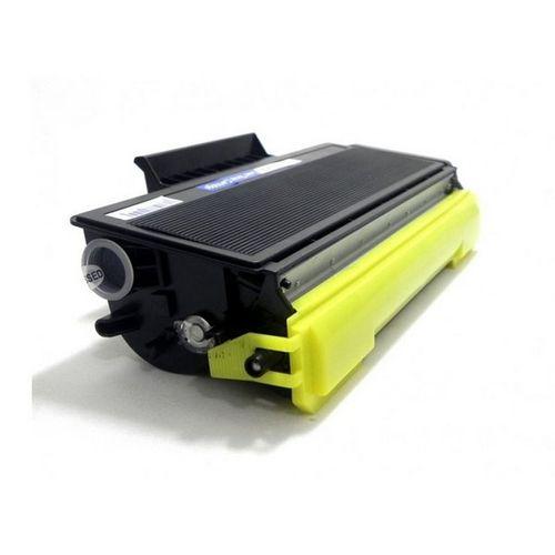 Toner Compatível Tn580 Tn 620 Tn650 P/ 8080 8060 8065