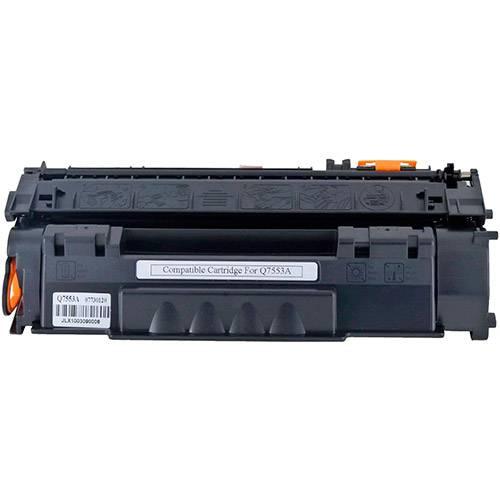 Toner HP 1320 | P2015 | 1160 | M2727 | 49A | 53A Compatível