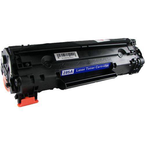 Toner Hp 35A 36A 85A 1102w M1132 M1212 M1130 P1005...