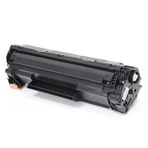 Toner HP 83A CF283A Compatível