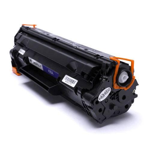Toner Hp Cb435 1,5k 1005/1006 Compativel