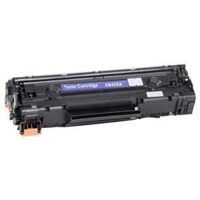 Toner HP CB435A 35A 435A