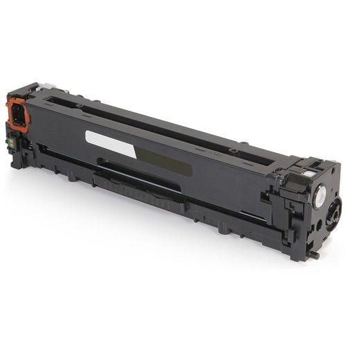 Toner Hp Cb540 Preto Compatível Cp1215 Cp1510 Cp1515 Cp1518 Cm1312