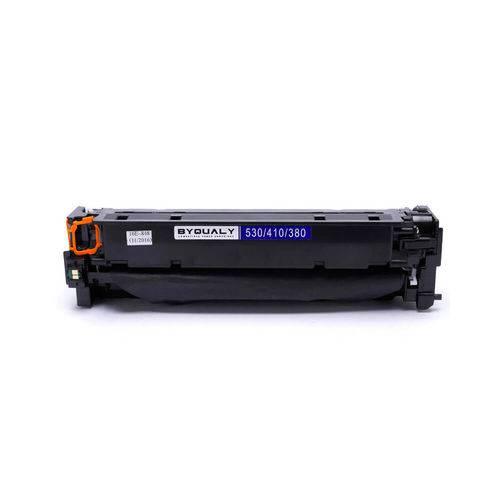 Toner Hp Ce410a 305a Preto Compatível | M451 M351 M475 M451dw | 3.5k