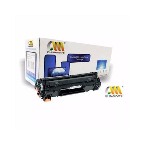 Toner Hp Ce285a 285a 85a Compatível   P1102 P1102w M1132 M1210 M1212 M1130   1.5k