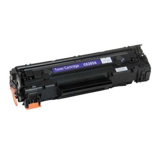 Toner Hp Ce285a 85a 285a Compatível