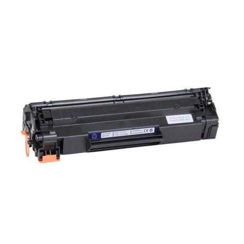 Toner Hp Ce285a/ M1132/ P1102w/ P1102 Compatível