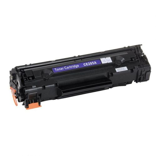 Toner Hp Compatível Ce285a Cb435a Cb436a