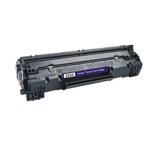 Toner Hp M1132 P1005 P1102 285A 435/436A Comp. Chinamate 2k