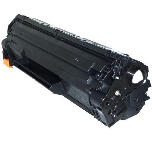 Toner Hp P1005 | Cb435a | 435a | 35a | P1006 | M1120 | Cb436a | 436a | 36a | P1505 | Compatível