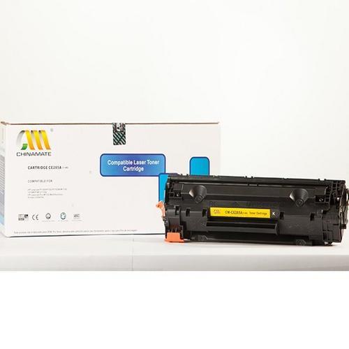 Toner Hp P1102   Ce285a   P1102w   M1212   M1130   M1132   Ce285   285a   85a   Compatível