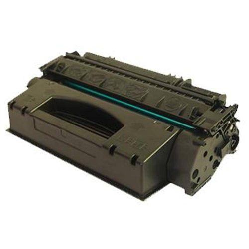 Toner Hp Preto Compatível Universal Q5949x/ Q7553x