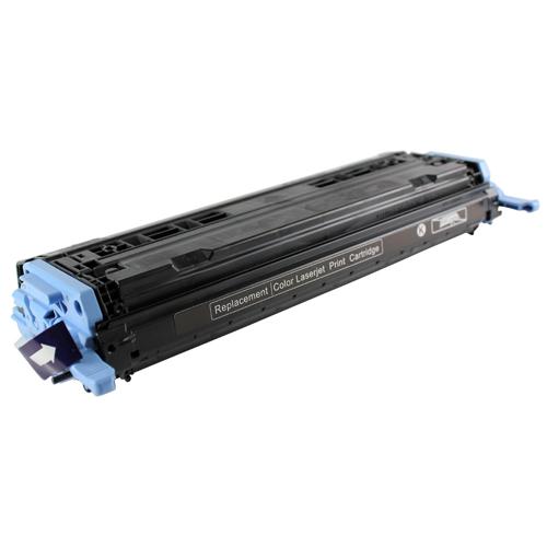 Toner HP Q6000A Preto Compatível [ 1600, 2600, 2605, 1015, 1017 ]