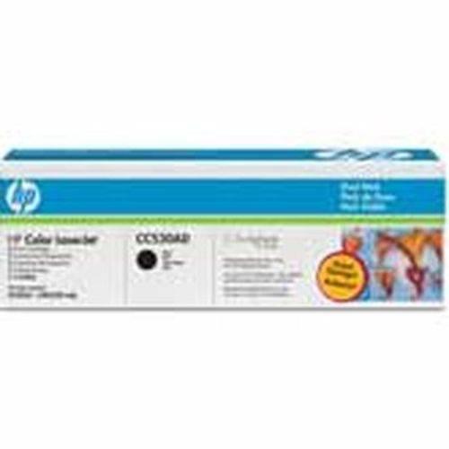Toner Laserjet Color Hp Suprimentos Cc530a Hp 304a Preto Cp2025 / Cm2320