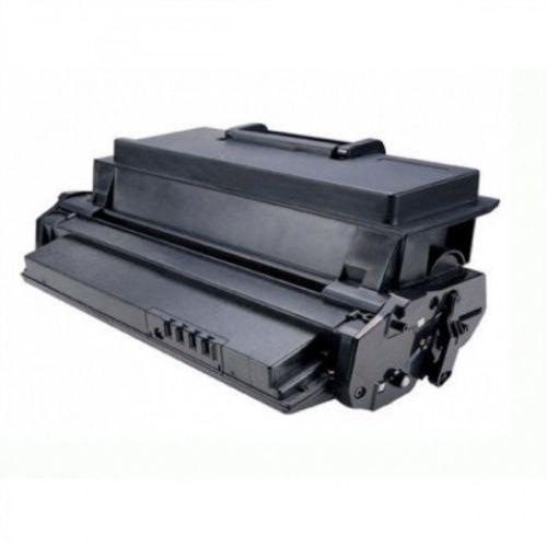 Toner Ml2150 Ml-2150 Ml-2550 Ml-2551n Ml-2551 8k Compatível Preto