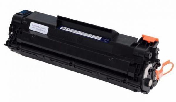 Toner P1102 Ce285a P1102w M1130, M1132 Ce285 285a 85a Compativel - Hp