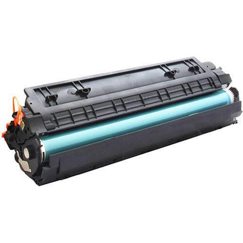 Toner para HP P1102W   M1132   CE285A Específico Compatível