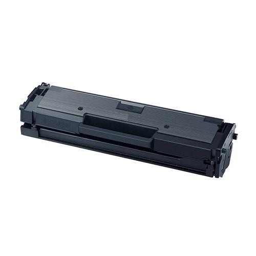 Tudo sobre 'Toner para Samsung Compatível D111s | Mlt-D111s | M2070 | M2020'