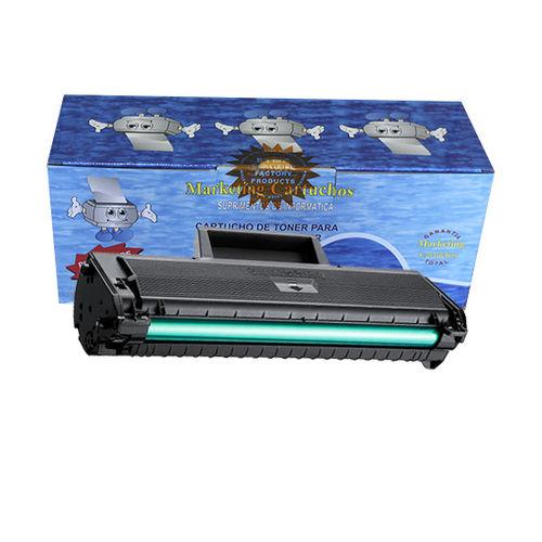 Toner Premium MLT-D104S Compatível 1° Linha Marketing Cartuchos
