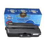 Toner Premium Mlt-D103l Compatível 1° Linha Marketing Cartuchos