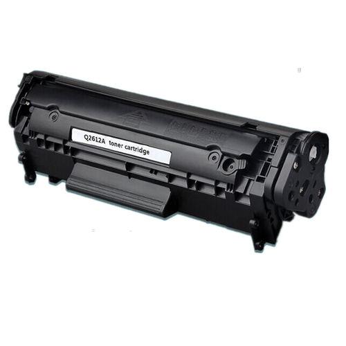 Toner Q2612A Compatível