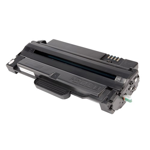 Toner Samsung 105 MLT-D105S Compatível