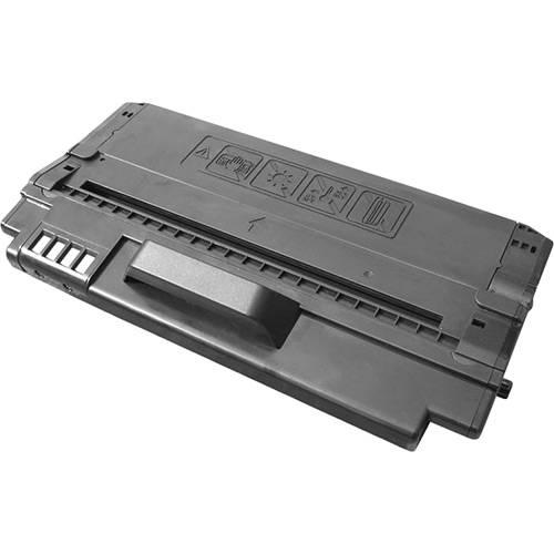 Toner Samsung 1630, ML-D1630A, ML-1630, ML-1631, SCX-4500 Compatível