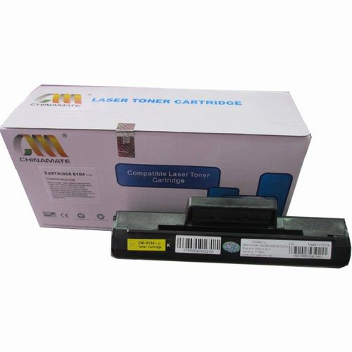 Toner Samsung Compativel D104s D104