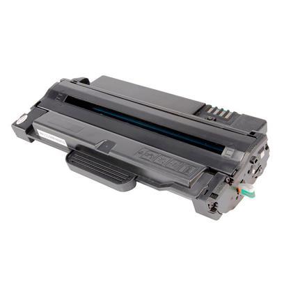 Toner Samsung Compatível D105s - SCX4600-4623 Ml1910