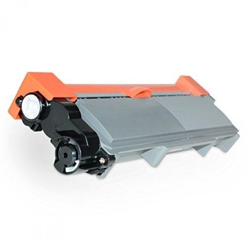 Toner Compativel Brother Tn2370 Tn2340 Tn660 L2320 L2540 2.6
