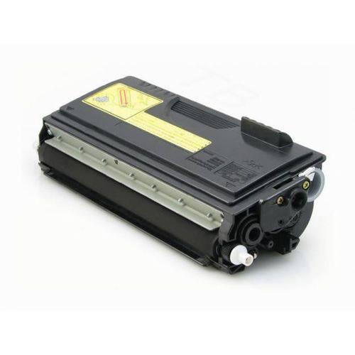 Toner Tn430 Tn460 Tn560 Tn570 6.k Compatível Preto
