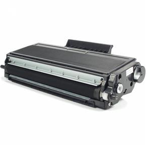 Toner TN550/580/620/650 Compatível