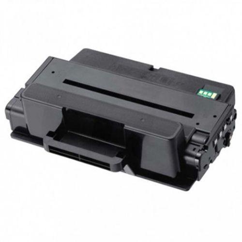 Toner Xerox 3320 106R02306 - Preto - Compatível - 11k