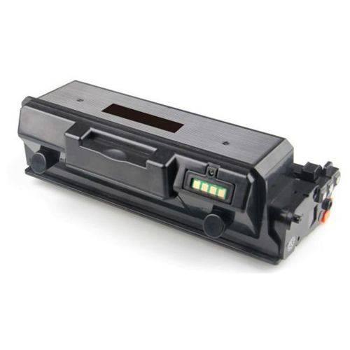 Toner Xerox 3330 3335 3345 106r03623 - Preto - Compatível - 8.5k