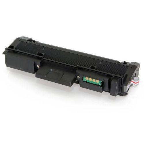 Toner Xerox 3215 3225 3052 3260 106R02778 - Preto - Compatível - 3k