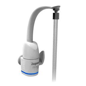 Torneira Prima Touch 5500W 220V - Zagonel
