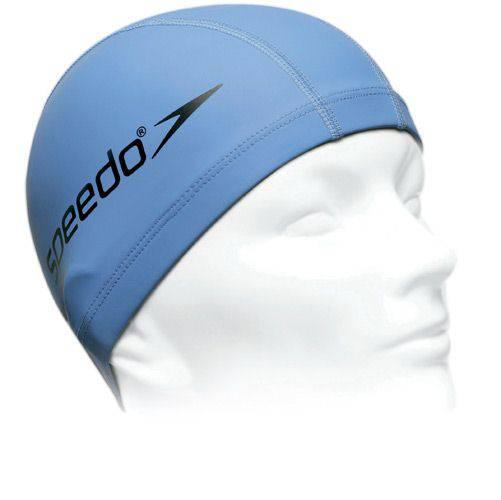 Touca Comfort Cap - Speedo