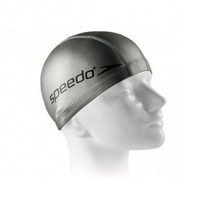 Touca de Natação Speedo Confort 3D